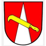 Obecní úřad Pravčice – logo společnosti