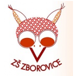 Základní škola Zborovice, okres Kroměříž, příspěvková organizace – logo společnosti