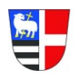Obec Jankovice u Kroměříže – logo společnosti