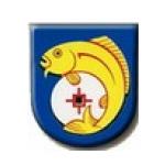 Obec Záříčí – logo společnosti