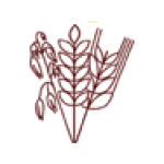 Zemědělský výzkumný ústav Kroměříž, s.r.o. – logo společnosti