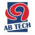 AB Technology, s.r.o. – logo společnosti