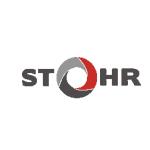 Stöhr Luděk – logo společnosti