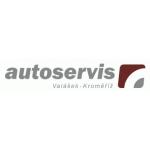 Autoservis Valášek - Kroměříž – logo společnosti