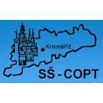 Střední škola - Centrum odborné přípravy technické Kroměříž – logo společnosti