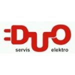 Olšaník Jiří - Duo Servis Elektro – logo společnosti