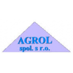 AGROL spol. s r.o. – logo společnosti