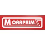 MORAPRIM, s.r.o. – logo společnosti