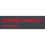 Dorazil Zdeněk – logo společnosti