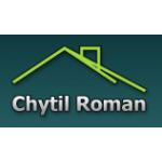Roman Chytil – logo společnosti