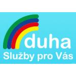 Marie Ondrášková (pobočka Uherský Brod) – logo společnosti