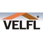 Velfl Vladimír – logo společnosti