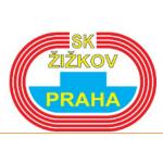 SK Žižkov – logo společnosti