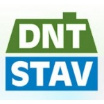 DNT STAV s.r.o. – logo společnosti