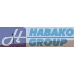 Habako group s.r.o. – logo společnosti