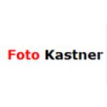 Kastner René - Foto – logo společnosti