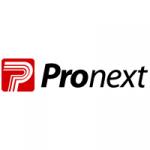 Pronext,a.s. – logo společnosti