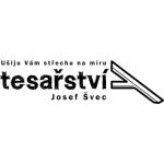 Švec Josef - Tesařství – logo společnosti