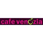 Cafe Venezia cz s.r.o. – logo společnosti