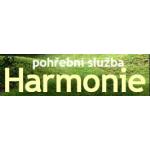Harmonie Bučko& Šauer a spol. – logo společnosti
