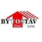 Bytostav Ústí s.r.o. – logo společnosti