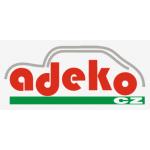 ADEKO CZ s.r.o. – logo společnosti