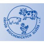 ZÁVOD BIOCHEMICKÝCH SLUŽEB, s.r.o. – logo společnosti