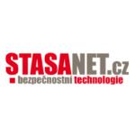 STASA , s.r.o. (pobočky Zlín-Louky) – logo společnosti