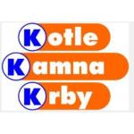 VOSS Zlín, s.r.o. – logo společnosti