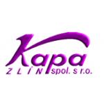 KAPA ZLÍN, spol. s r.o. – logo společnosti