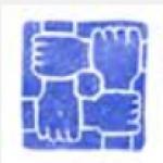 Centrum služeb postiženým Zlín Chráněná dílna Ardien Digital – logo společnosti
