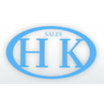 HAKMAN - elektromontáže s.r.o. – logo společnosti