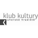 Klub kultury Uherské Hradiště – logo společnosti