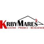 Krby Mareš – logo společnosti