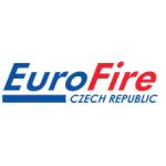 EuroFire, spol. s r.o. – logo společnosti