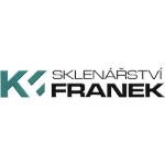 Sklenářství Franek, s.r.o. – logo společnosti