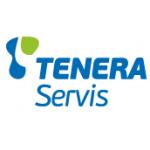 TENERA Servis, s.r.o. – logo společnosti