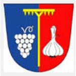 Obecní úřad Dolní Němčí – logo společnosti