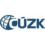 Zeměměřický a katastrální inspektorát v Plzni – logo společnosti