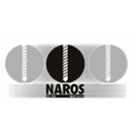 NAROS, spol. s r.o. – logo společnosti