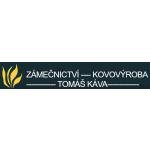 KAVA-KOVO s.r.o. – logo společnosti