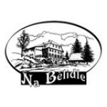 Vaclavek Zdenek- Penzion Na Bělidle – logo společnosti