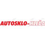 Petr Hledík - Autosklo a autoklima Hleďa – logo společnosti