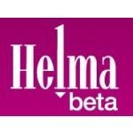 Helma Beta, spol. s r.o. - polygrafické služeby Praha – logo společnosti