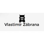 ZAKUZA s.r.o. – logo společnosti