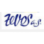 ZEVOS a.s. (pobočka Kunovice) – logo společnosti