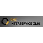 CNC - INTERSERVICE ZLÍN spol. s r.o. (pobočka Zlín) – logo společnosti
