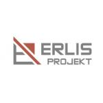 ERLIS projekt, s.r.o. – logo společnosti