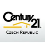CENTURY 21 Realitas, REALITAS golf division, s.r.o. (pobočka Černošice) – logo společnosti