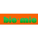 BIO-MIO spol. s r.o. – logo společnosti